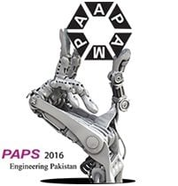 Pakistan Auto Show being held on 4th - 6th March 2016 in Lahore