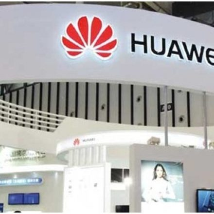 Huawei Going to Steal The Limelight at MWC 2016