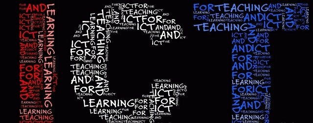 ICT learning opportunities which are available to the students