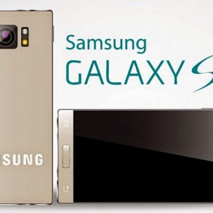 Samsung Galaxy S7 introduces a technologically innovated 12.2MP