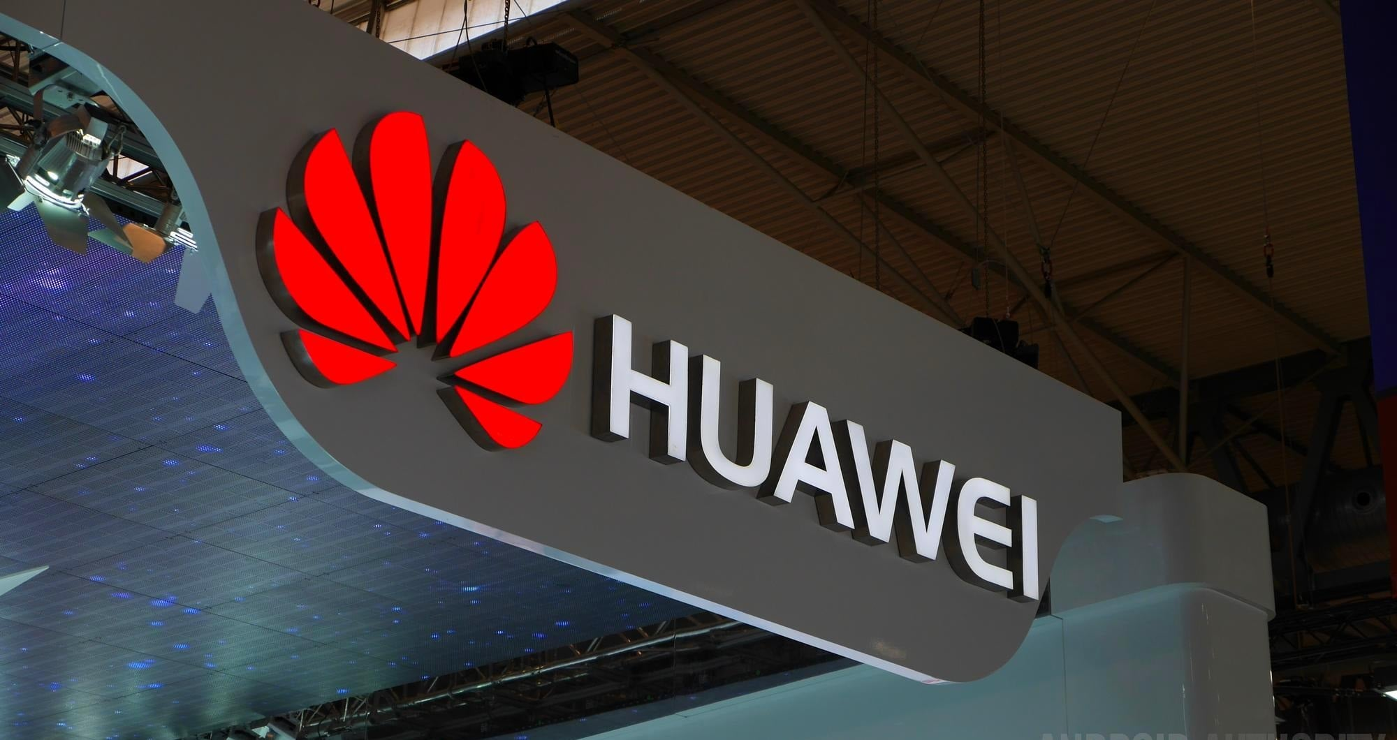 Huawei will Shine four day event named The BNU Bestival 2016