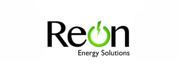 Focus on Renewable & Environment-Friendly Energy Solutions
