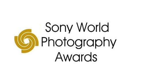 Three Pakistani photographers shortlisted for World's Biggest Photography