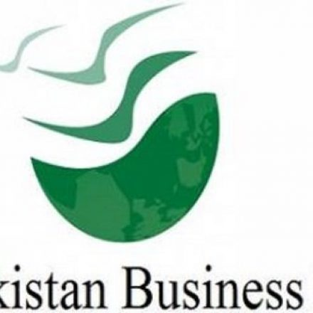 All Pakistan Business Forum visits Romania to enhance bilateral trade