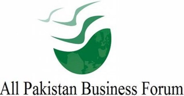 All Pakistan Business Forum' hosts Italian Ambassador and delegates
