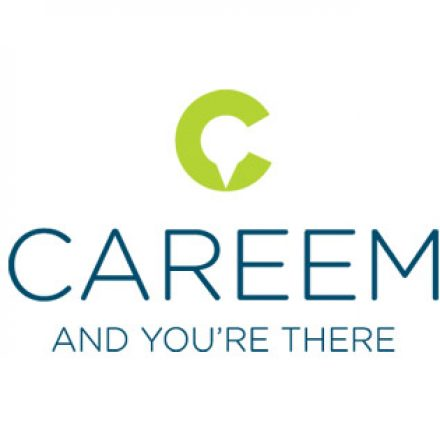Kingdom Holding Company and Daimler AG Invest in Careem