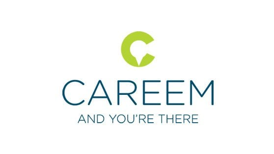 CAREEM LAUNCHES ECONOMY CARS IN PAKISTAN
