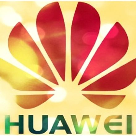 Huawei Ranked Among Top 50 in the List of 100 Most Valuable Brands