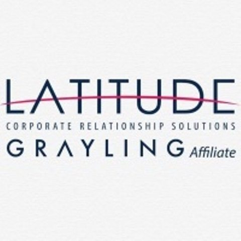 LATITUDE CRS SIGNS ON AS PAKISTAN AFFILIATE FOR GRAYLING