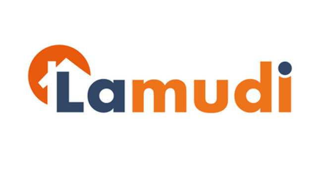 LAMUDI.PK INTRODUCES LOW PRICED PROPERTY LISTINGS