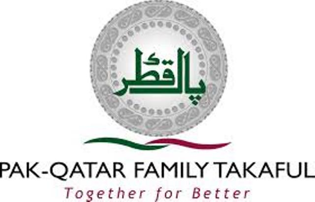 Pak Qatar Family Takaful signs Takaful agreement with Primus Investment