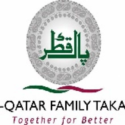 Pak-Qatar Takaful IBA-Karachi launched 'Understanding Takaful' Program