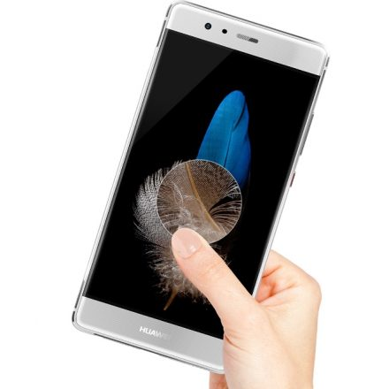 Huawei P9 Plus provide Large Storage Capacity 3D Touch Display