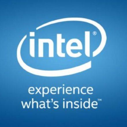 Intel-powered HP Chromebook Delivers Versatile Range