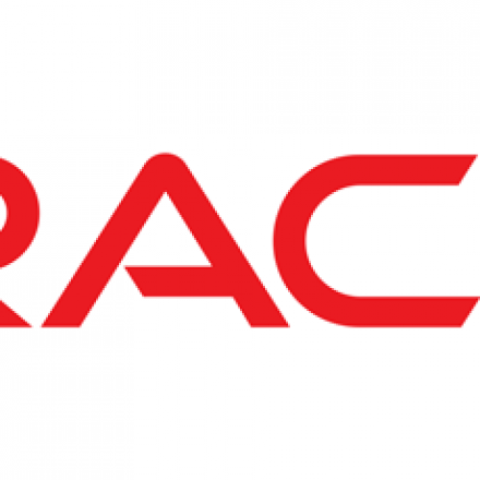 Oracle offered innovative Cloud Services at Oracle Cloud Day in Pakistan