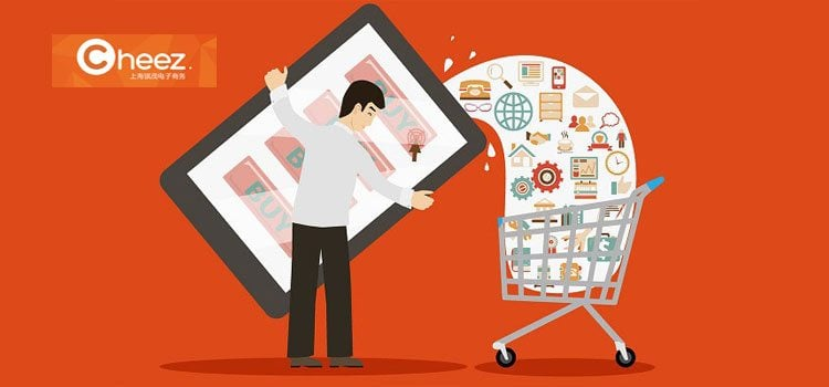 ACCA and Cheezmall plan to take Pakistani e-commerce to the next step