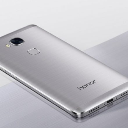 Huawei Honor 5C a Great combination of Style and Performance