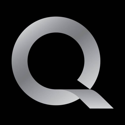 Q Mobile reveals its New & Refreshed Look