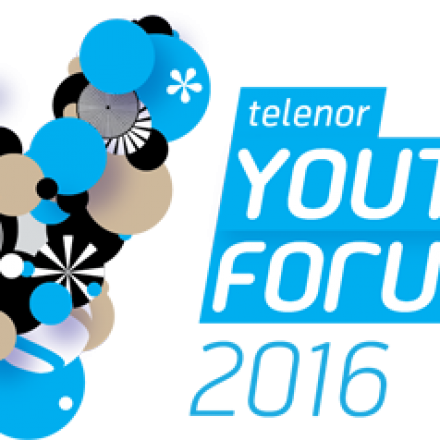 Telenor Youth Forum Recruitment officially opens in Pakistan