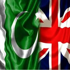 BRITISH BUSINESS CENTRE DRIVES BILATERAL TRADE BETWEEN UK AND PAKISTAN