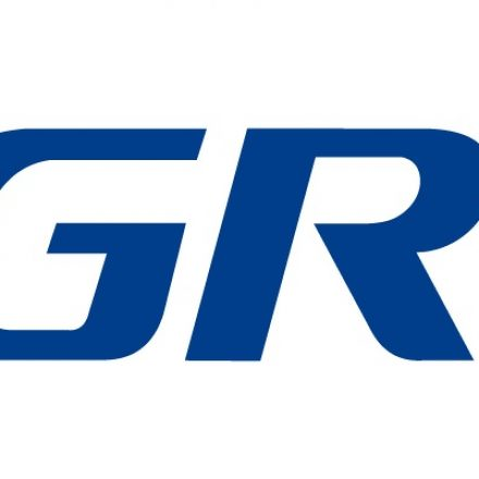 Gree introduces Solar VRF Photovoltaic all Direct Driven Inverter Centrifugal in Pakistan