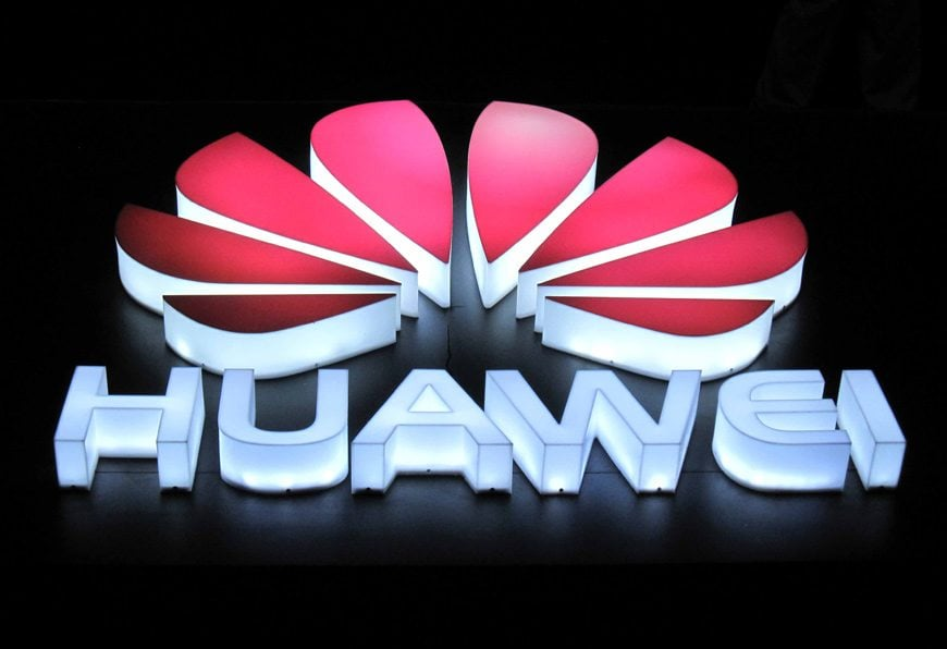 Phone Clone: Ultra-speed Data Transfer by Huawei