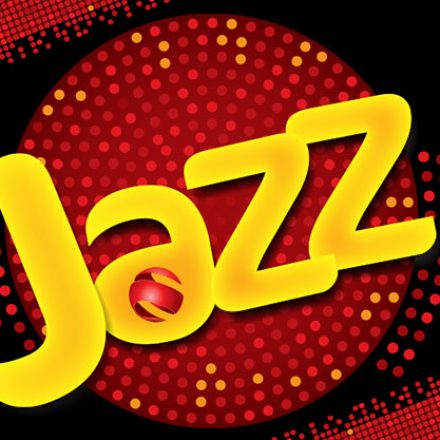 Jazz Reduces Data Rates for its Champion's Package