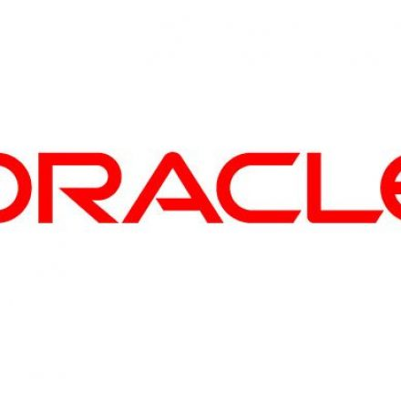 Turkish companies pick InfoTech to implement Oracle