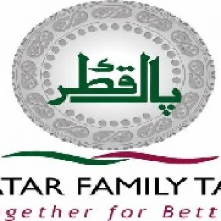Pak-Qatar Family Takaful shows a whopping 28% surplus for 2015