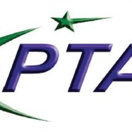 PTA to Block Illegal, Smuggled and Stolen Phones by introducing its new plan.