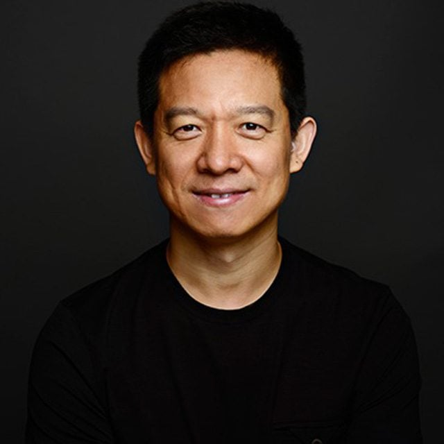 "Vizio is an important step in our globalization strategy and building our North American presence,"" said Yueting Jia, founder, and CEO of LeEco."