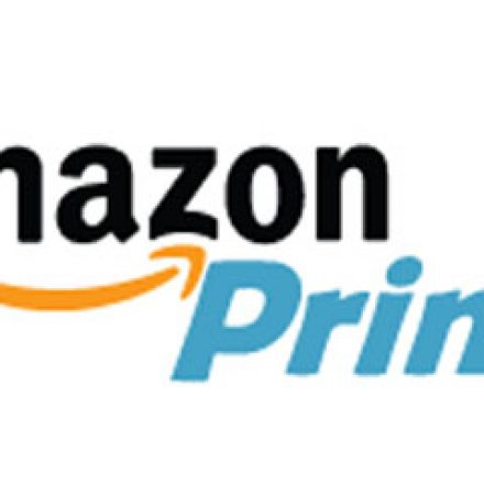 AMAZON PRIME NOW INSTIGATES IN INDIA, INITIALLY LACKING THE PRIME VEDIO ASSISTANCE!