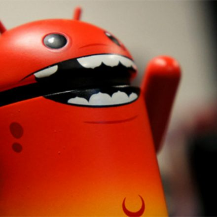 HUMMING BAD AFFECTS 85 MILLION ANDROID DEVICES