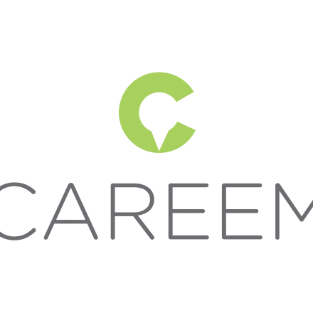 Careem brings exclusive Pizza Hut & Eid offer