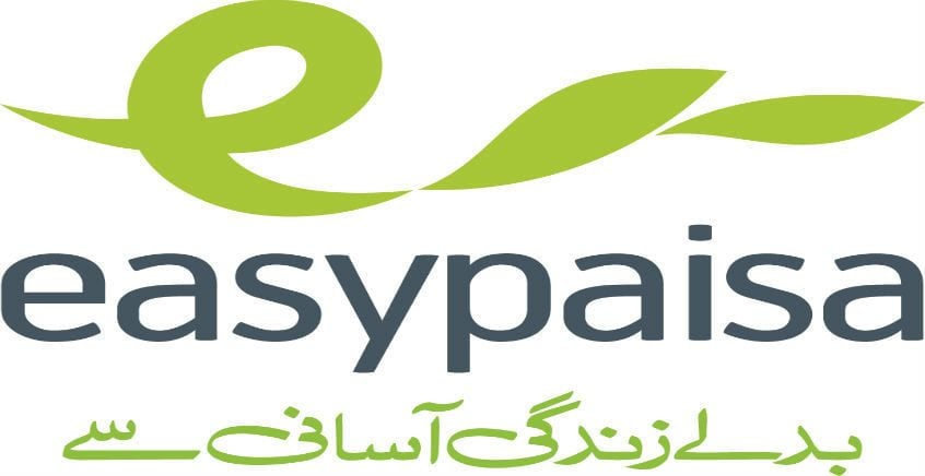 Easypaisa Introduces School Fee Payment Solution