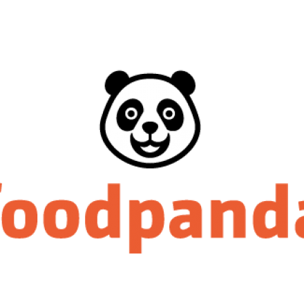 FoodPanda Generated an Additional One Billion Rupees for the Food Delivery Market in Pakistan