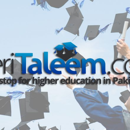 MeriTaleem: The Failure Story of A Startup And A Learning Lesson For The Budding Entrepreneurs