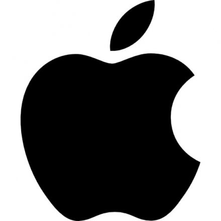 APPLE AGAIN BECOMES THE WORLDS FAMOUS TECHNICAL BRAND!