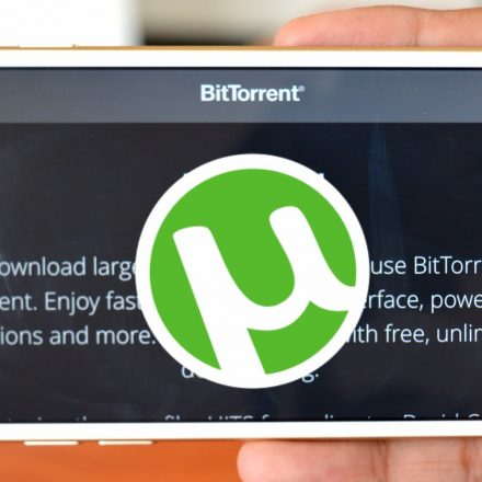 BitTorrent Now officially launches on iOS and Apple TV