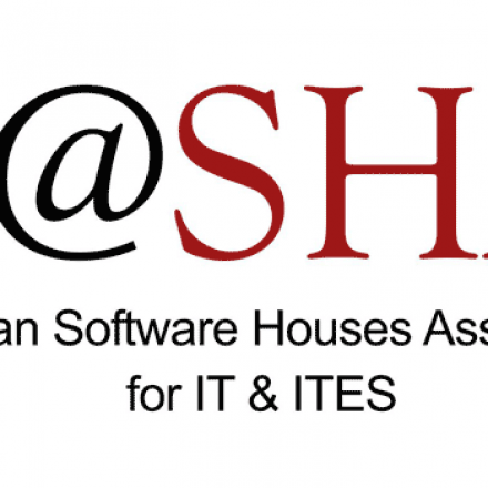 P@SHA Releases Its 6th Annual IT Salary Survey 2016