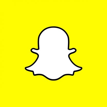 Snapchat soon to release its new update called Memories