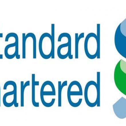 StandardcharteredBankbringingvideo bankingtoitsfivemillioncustomers.