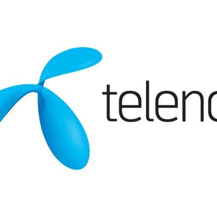 Telenor group calls it quit in India!
