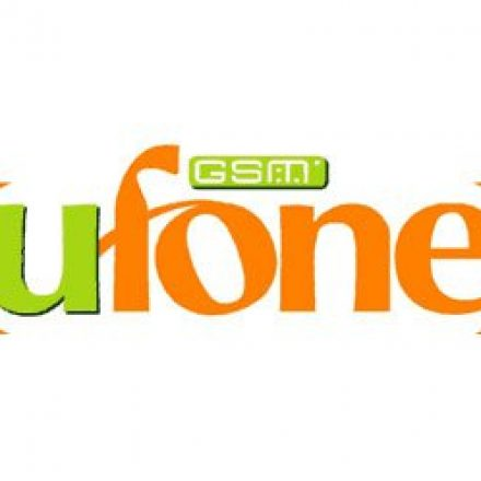 Social Enterprises work Together with Ufone