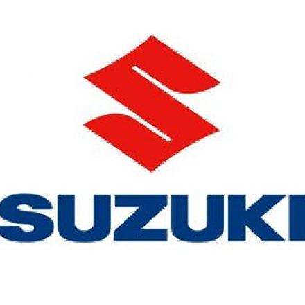Suzuki Cars Price Rise Upto Rs. 100,000
