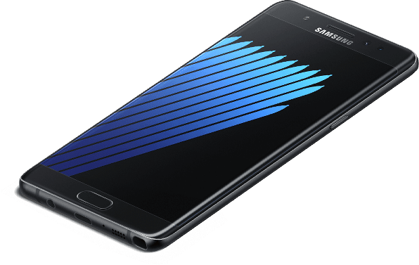 galaxy-note7_thebox_phone_l