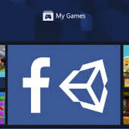 Here's a New Gaming Platform by Facebook