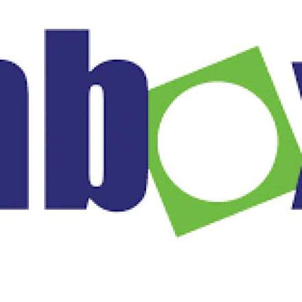 """Inbox plays host to Pakistan's first """"Software Defined Everything"""" event SDX"""