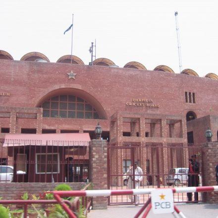 Federal Investigation Agency (FIA) has unearthed massive financial corruption in Pakistan Cricket Board (PCB)