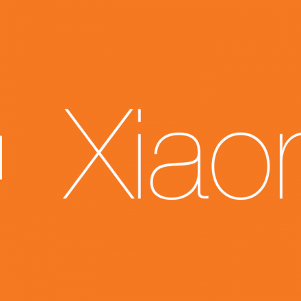 XIAOMI To Start It's Sales Soon In Pakistan